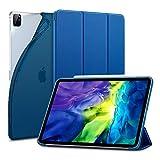 """ESR Hülle kompatibel mit iPad Pro 11"""" 2020, Rebound Slim Smart Case mit Auto Schlaf-/Wachfunktion..."""