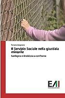 Il Servizio Sociale nella giustizia minorile