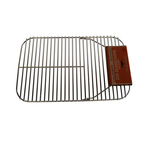 Best small grate kitchen on the market 2020