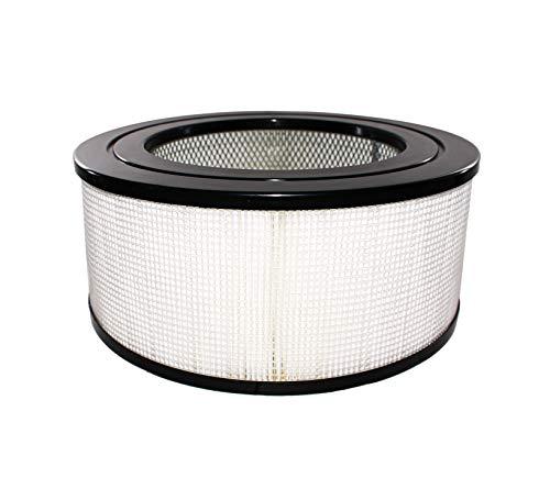 honeywell 18150 filter - 9