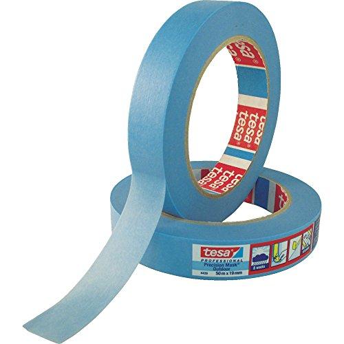 tesa(テサ) マスキングテープ建築外装・養生用 4439-30-50