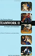 Best teamwork training manual Reviews