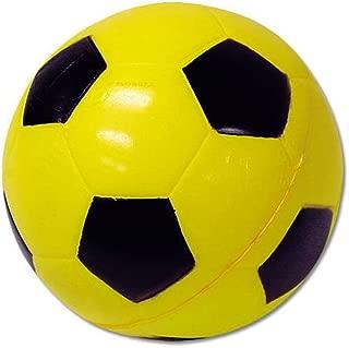 Poof Junior Basket Ball Soccer Ball