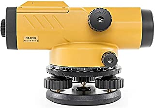 Topcon AT-B3A 28X Automatic Optical Level …