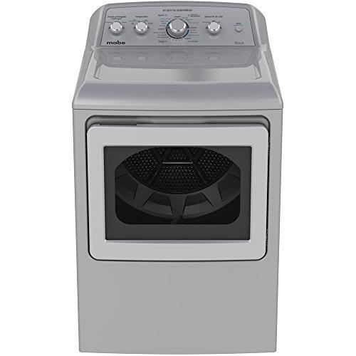 La mejor comparación de secadoras de ropa de gas 10 kilos  . 8