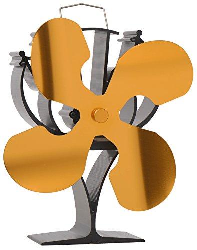 ventilador para estufa de leña fabricante VODA