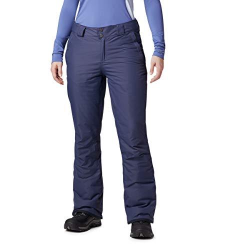 Columbia On The Slope II Pant Ski-broek voor dames