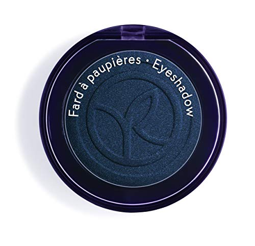 Yves Rocher Couleurs Nature Botanical Color Eyeshadow - Pearly, 2.5 g (78)