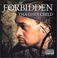 Tha Only Child