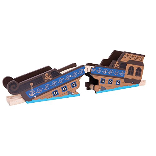Bigjigs Rail...