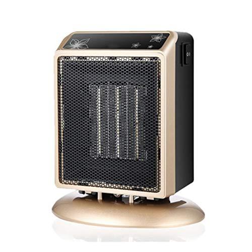 radiador 900w de la marca JYDQM