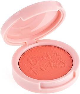 Bt Blush Color Hibisco, Bruna Tavares