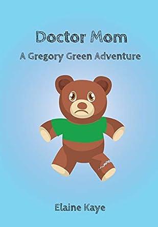 Doctor Mom