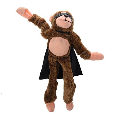 ACAMPTAR Mono Volador