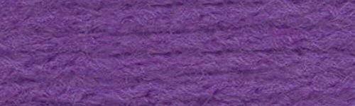Herrschners Worsted 8 Lavender