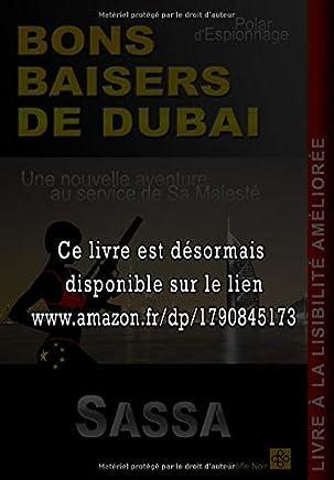Amazon Fr Emirats Arabes Unis Romans Policiers Et Polars