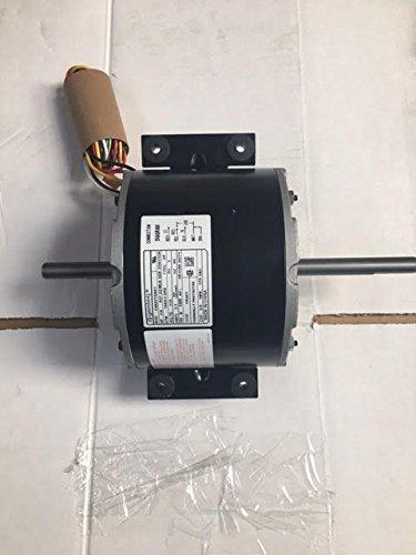 Dometic 3315332.005 Motor Kit - Brisk Air II