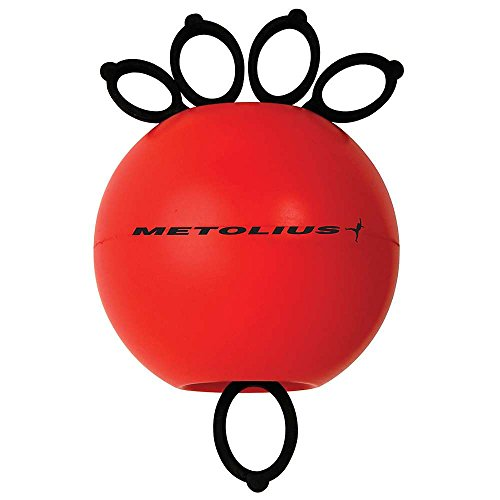Metolius(メトリウス) グリップセイバープラス レギュラー