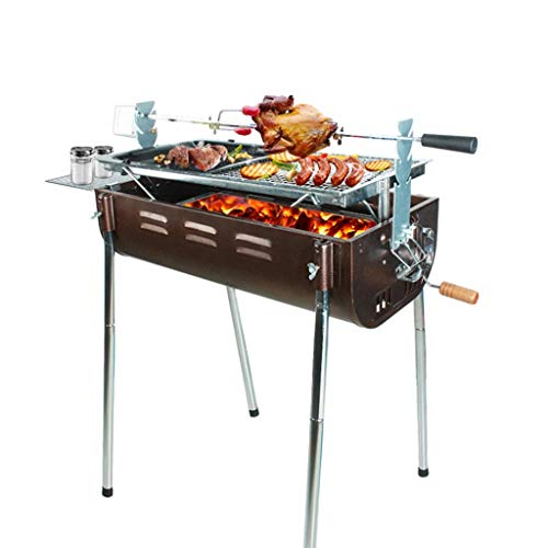 Find Discount BBQ supplies / barbecue Easy Barbecues Tool Set BBQ grill large grill charcoal tools o...