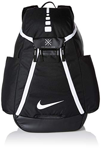 Nike HOOPS ELITE MAX AIR TEAM Backpack for Men, Size One size, Colour Black