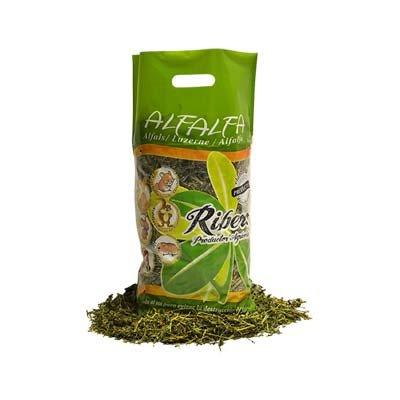 Ribero Heno Alfalfa 1 Kg.