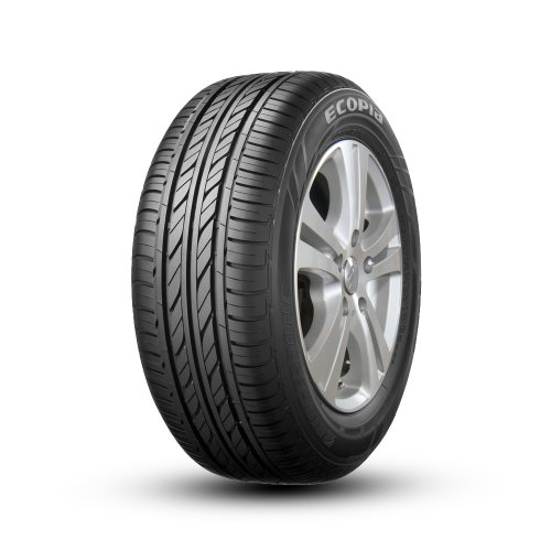 Bridgestone Ecopia EP 150 - 205/55R16 91V - Neumático de Verano