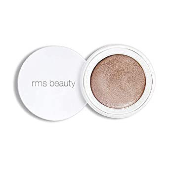 rms beauty eye polish
