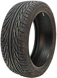 Kenda Kaiser (KR20) all_ Season Radial Tire-225/35R19 88W