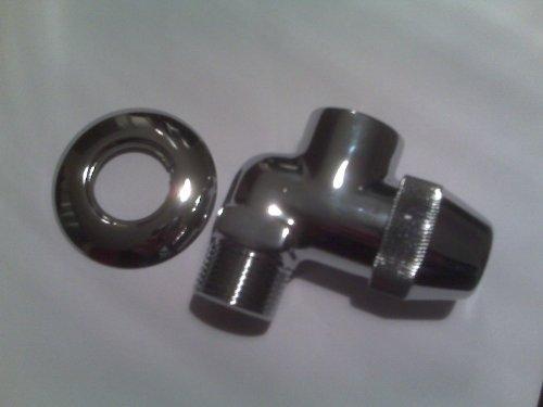 GROHE Vorabsperrventil für DAL-Druckspüler 37636000