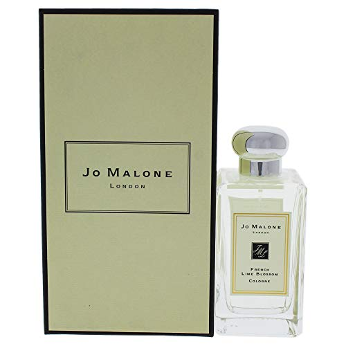 Jo Malone FRENCH LIME BLOSSOM 3.4 Oz (100 Ml)