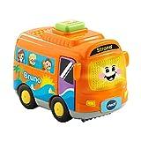 Vtech 80-516723 Toy