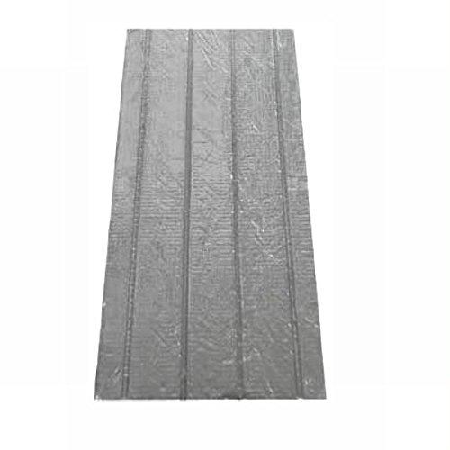 Multiklemm Trockenbau Systemplatte 30 mm (5m²)