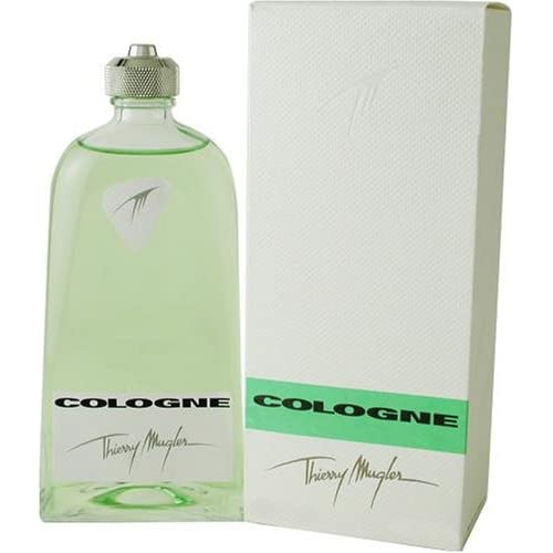 04880a25c08 Thierry Mugler By Thierry Mugler For Men and Women. Cologne 10 Ounces