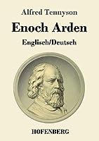 Enoch Arden (Englisch - Deutsch): Mit den Illustrationen der Originalausgabe von 1868