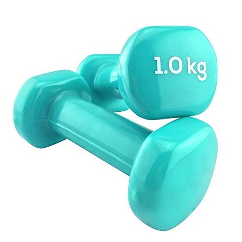 Mancuernas Fitness y ejercicio Mancuernas...