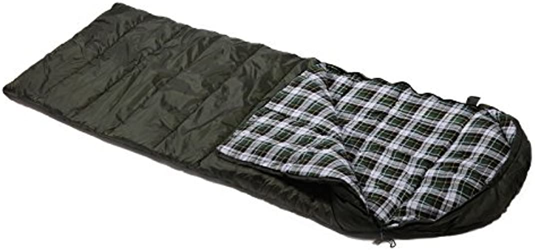 WILRND Home Sac de Couchage Adulte extérieur Sac de Couchage Camping Sac de Couchage Chaud et épais