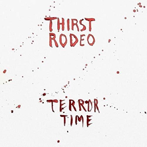 Thirst Rodeo