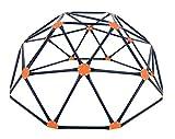 Hedstrom M008602 Dome Climber, Blue