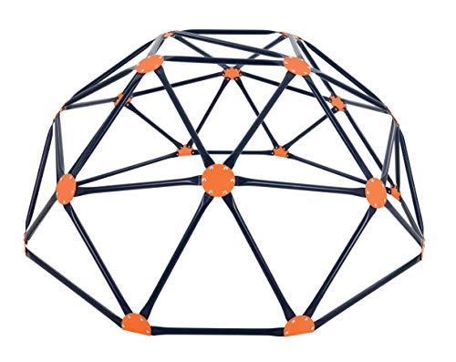 Hedstrom M008602 Dome Climber, Blu