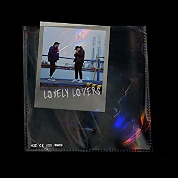 Lonely Lovers