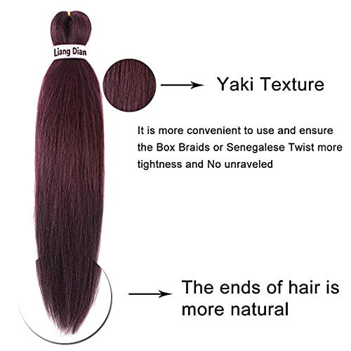 99j braiding hair _image2