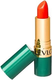 Best revlon color flip Reviews