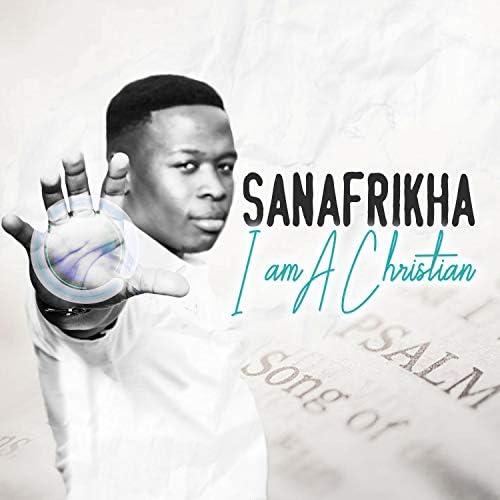 SanAfriKha