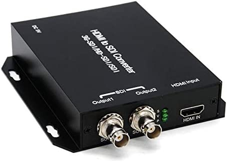 ORIVISION HDMI-SDI Converter 70% OFF Outlet ,HDMI to Department store 3G HD 1080P@60HZ SDI