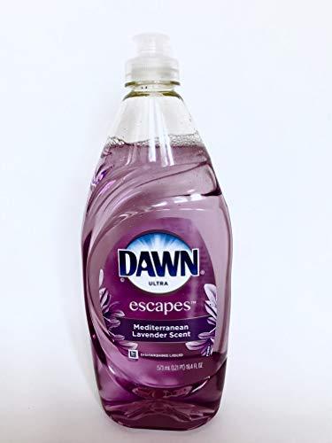 Dawn, 19.4 Fluid Ounce