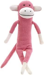 Best paul frank sock monkey Reviews