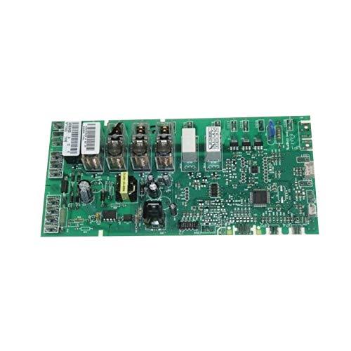 Leistungskarte 7500-0113 für Backofen Fagor