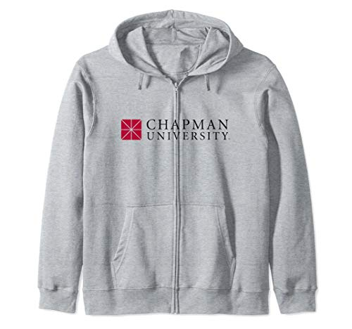 ProSphere Chapman University Girls Pullover Hoodie Old School School Spirit Sweatshirt