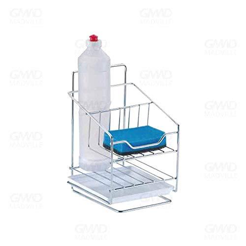 Porta Detergente De Bancada Schmitt
