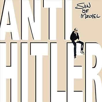 Anti-Hitler
